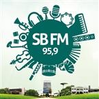 Rádio Santa Barbara