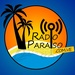 Radio Paraíso Logo