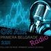 Radio Primera Logo