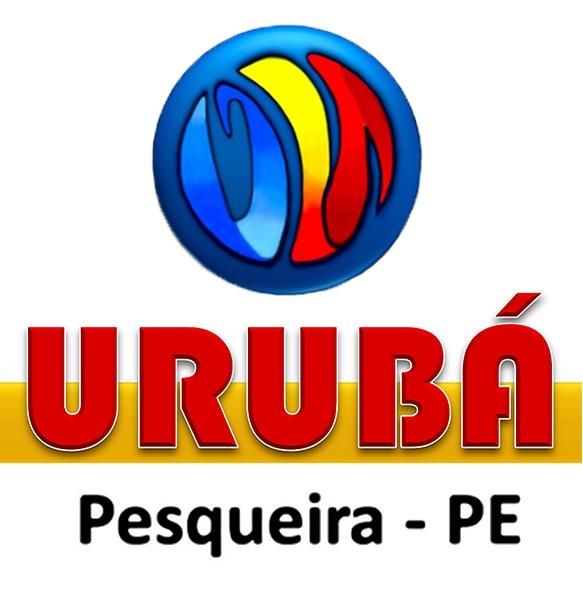 Radio Urubá FM