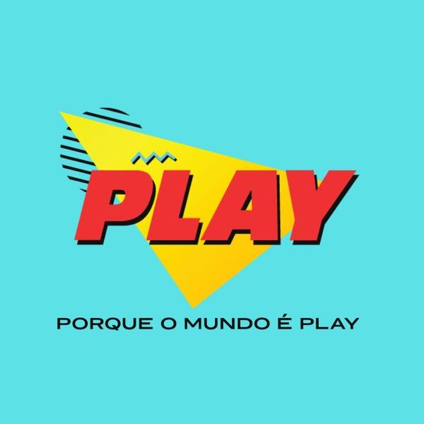 Play FM