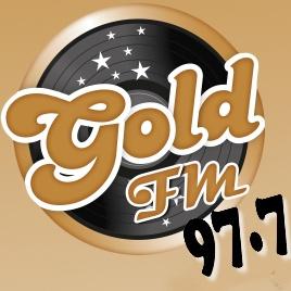 Almanzora Gold FM Radio