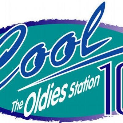 Cool 101 - WQXC-FM