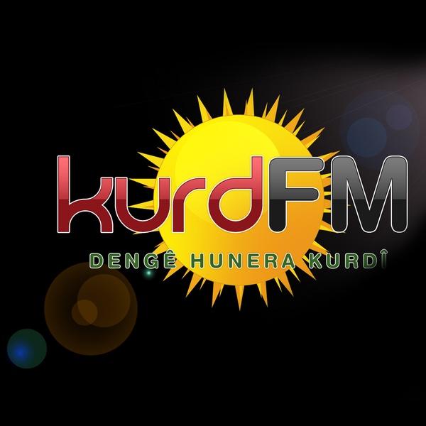 KurdFM Radyoya Kurdi