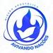 Radio Avivando Nações Logo