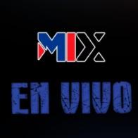 Mix - Mix en Vivo