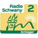 Radio Schwany - Schlager