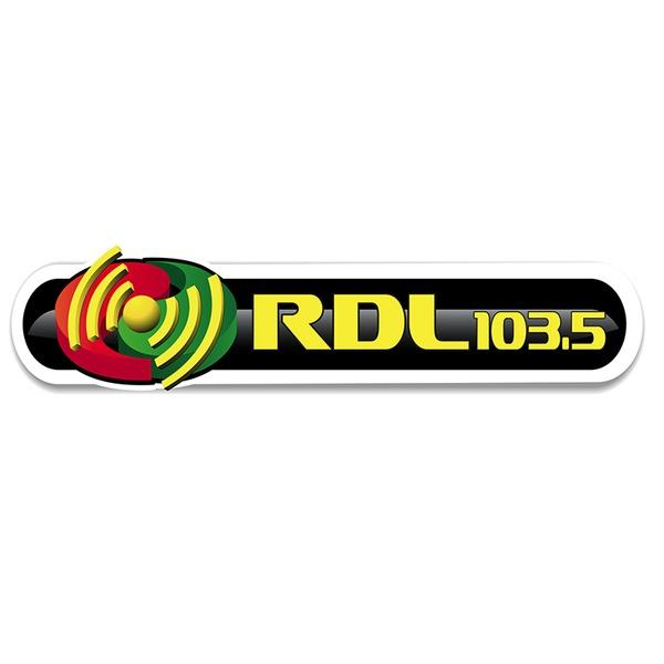 RDL 103.5 FM