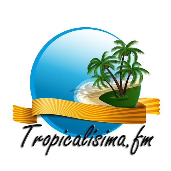 Tropicalisima.fm - Instrumental