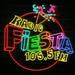 Radio Fiesta Logo