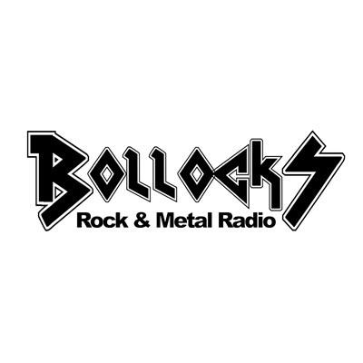 Bollocks Radio