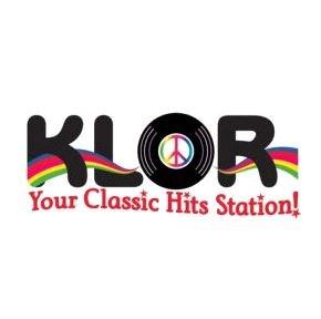 KLOR 99.3 - KLOR-FM
