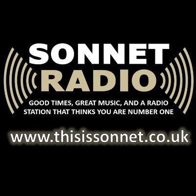 Sonnet Radio