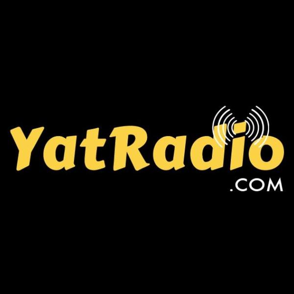 Yat Radio