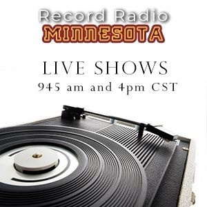 Record Radio MN