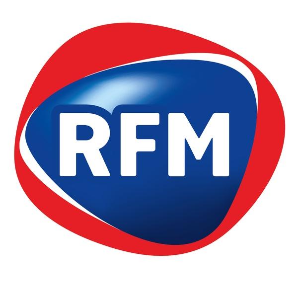 RFM - RFM 80's