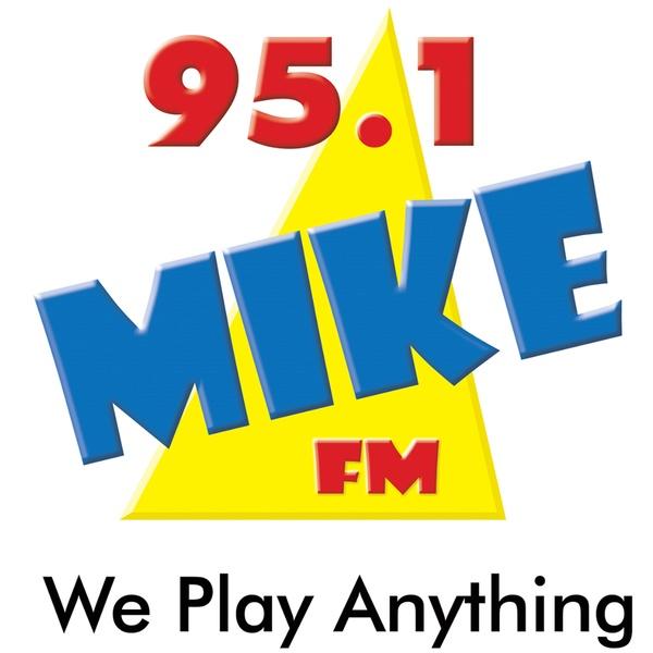 Mike FM 95.1 - KMXL
