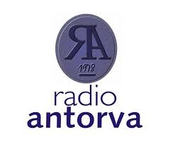 Radio Antorva Cantabria - Canal 2