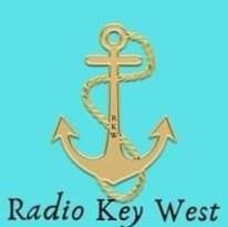 Radio Key West