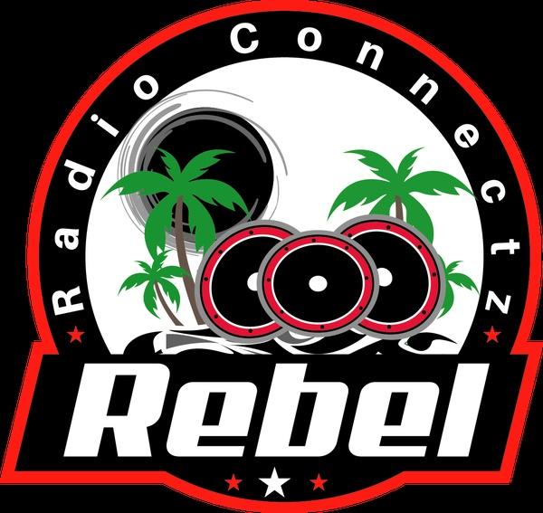 Rebel Radio Connectz