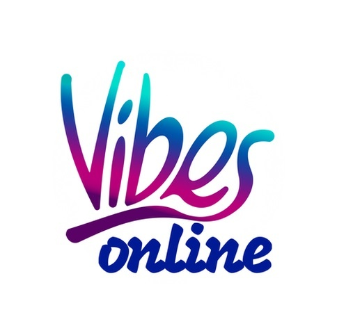 Vibes Online