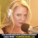 Food Nation Radio