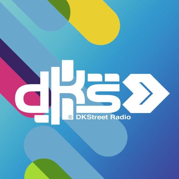Dunkerque Street Radio Jeune