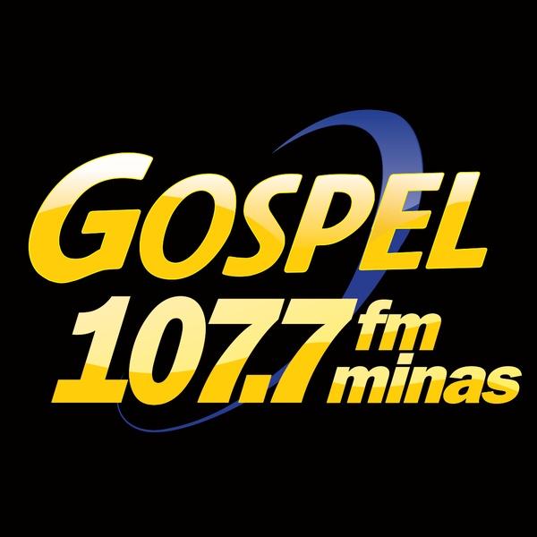 Gospel FM Minas