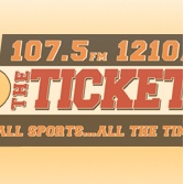 The Ticket - WTXK