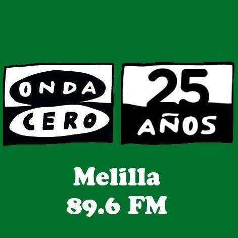 Onda Cero - Melilla