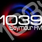Seymour FM