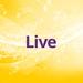 JAM FM Livestream Logo