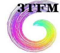 3TFM Community Radio