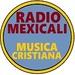 Radio Mexicali Logo