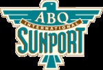 Albuquerque International Sunport Airport (KABQ)