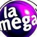 RadioMega Logo