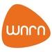 WNRN - WNRS-FM