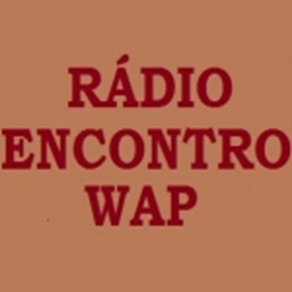Rádio Encontro Wap