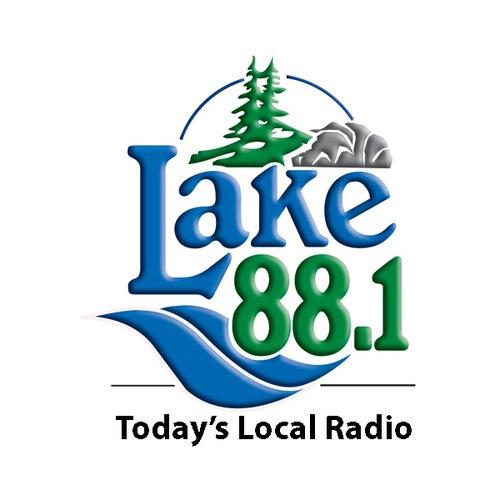 Lake 88.1 - CHLK