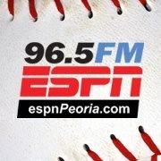 ESPN Peoria - WZPN
