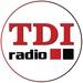 TDI Radio Kragujevac Logo