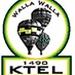 KTEL Logo