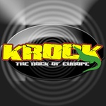 K-Rock Europe Logo