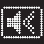 Kiwi FM