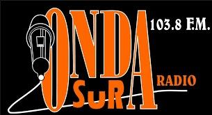 Ondasur FM 103.8