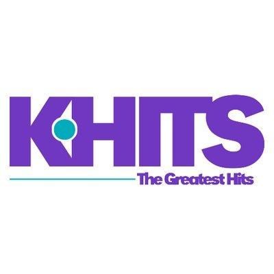 KHITS 96