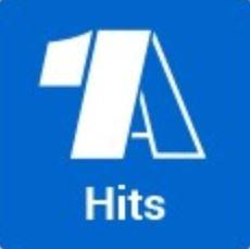 Radio 1A - 1A Hits