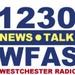 WFAS Logo