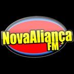 Nova Alianca FM