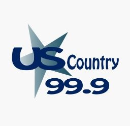 US Country 99.9 - KAUS-FM